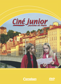 Ciné junior (1)