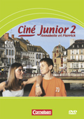 Ciné junior (2)