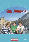 Ciné junior (3)